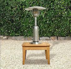 best propane patio heaters tabletop heater repair