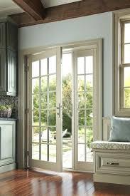 home depot sliding glass door installation cost double french doors exterior interior