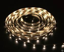 Cветодиодная <b>LED лента Feron LS612</b>, 120SMD(2835)/м 9.6Вт/м ...