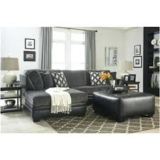 ashley furniture norman furniture smoke living room sectional ashley furniture home 2831 conference dr norman ok ashley furniture