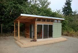 prefab tiny house kit. Prefab Tiny House Kits Idea Kit