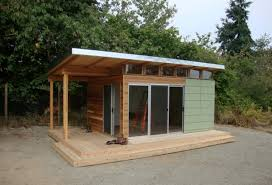 tiny houses prefab. Prefab Tiny House Kits Idea Houses