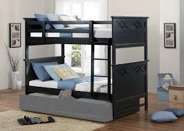 Sanibel Bedroom Furniture Homelegance Sanibel Bedroom Set Black B2119bk Bed Set
