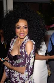 2137 best images about Diana Ross The Boss on Pinterest