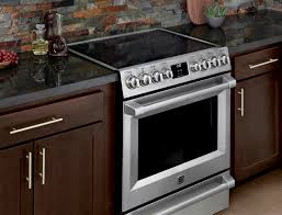 oven cleaning tips tricks