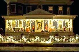 outdoor holiday lighting ideas. Outdoor Holiday Lighting Decoration Ideas Christmas Light Decorating Tips .