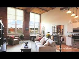 Lawrence Real Estate  Lawrence MA Homes For Sale  Zillow3 Bedroom Apartments For Rent In Lawrence Ma