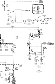 ca 580k wiring diagram ca wiring diagrams cars ca 580 e wiring diagram ca wiring diagrams
