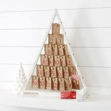 388 Best Christmas  Tree Skirts Images On Pinterest  Christmas Christmas Tree Skirt Clearance