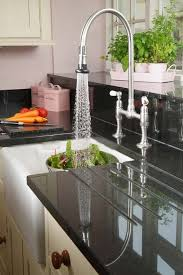 Best 25 Kitchen faucets ideas on Pinterest