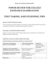 college entrance exam essay  sample college admission essays admissions essays