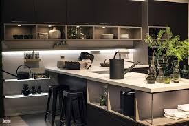Led Strip Lights In Kitchen Golden Glass Led Strip Lights Make For Great Accent Lighting To