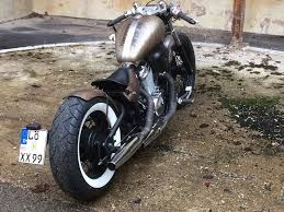 chopper inspiration honda shadow bobber choppers and custom