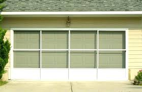 full size of retractable screen garage door cost canada larson double kit fantastic decorating lika astounding