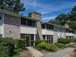 3 bedroom apartments north raleigh nc. exterior | lexington on the green apartment homes raleigh, nc 3 bedroom apartments north raleigh nc t