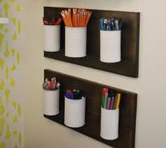 office diy projects. screen shot 20140124 at 83944 pm hope you enjoyed these home office diy projects diy