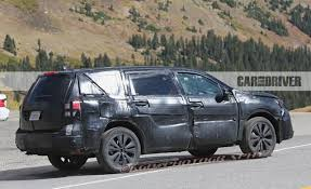 2018 subaru ascent price. Perfect Ascent 2018 Subaru Ascent 4 Intended Subaru Ascent Price