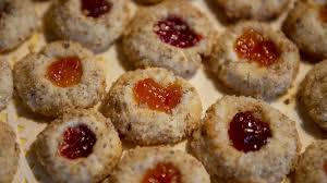 To make the salsa verde topping, pulse parsley, oregano, garlic, red pepper flakes as. Blue Ribbon Winning Recipes Include Austrian Thumbprint Cookies White Chocolate Raspberry Muffins The Morning Call