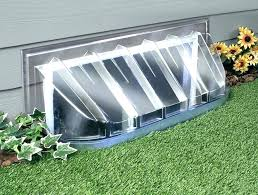 plant covers for winter home depot plant covers for winter home depot plant covers for winter plant covers for winter home depot