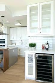 kitchen cabinet wine storage above cabinet wine rack storage above kitchen cabinets cabinet kitchen cabinets paradise