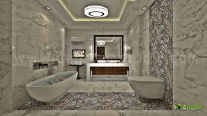 marvelous small modern bathroom ideas. Image For Marvelous Small Modern Bathroom Ideas C