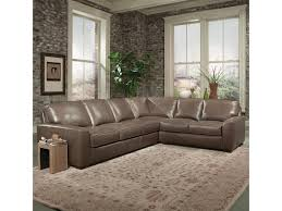 How To Build Your Own Furniture Smith Brothers Build Your Own 8000 Series Large Corner Sectional