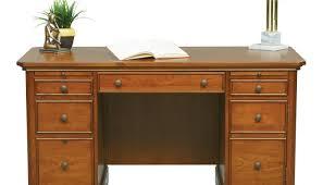 full size of desk wonderful burled oval partners desk nof100 burled oval partners desk nof100