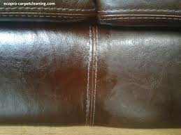 chicago leather furniture clean