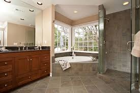 corner tub shower combo bathroom traditional walk in small whirlpool tub shower combo for