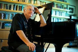 In 'Stay Away,' <b>Randy Newman</b> Sings About Social Distancing | Here ...