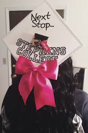 how to decorate graduation cap is that simple. Full Size Of Decorations: Decorate Graduation Cap Pinterest How To Your Is That Simple E
