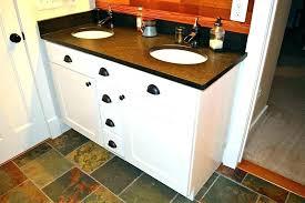 bathroom cabinets custom made vanity ideas vanities cost bath and cabinet