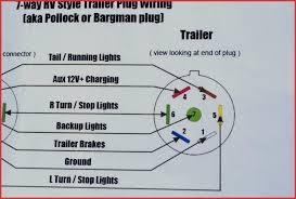 50 amp rv outlet wiring diagram ecourbano server info 50 amp rv outlet wiring diagram 4 prong switch diagram luxury wiring diagram od rv park