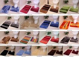 small bathroom rugs bathroom mats small bath mat sets