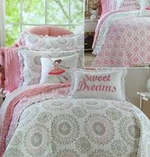Nicole Miller Home Kids Ruffles Twin Quilt Nicole Miller http ... & Amazon.com - Nicole Miller Home Kids Twin Size Gray, Pink and White  Reversible Adamdwight.com