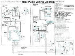 trane model number heat pump wiring schematic wire data site air heat pump wiring diagram schematic trane model number heat pump wiring schematic wire data site air handler wiring trane model number