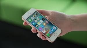 iphone new. iphone new a