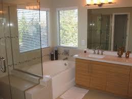Best Shower Design U0026 Decor Ideas 42 PicturesSmall Master Bath Remodel Ideas