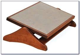 small footstool for under desk desk small footstool for desk footstool for desk footrest for