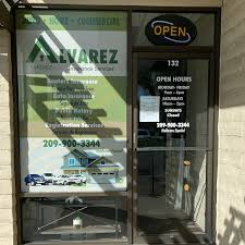 Start your free online quote and save $536! Alvarez Insurance Services Posts Facebook