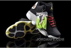 Air Jordan 13 95 For Sale