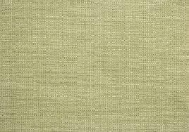 yellow carpet texture. linen canvas texture background yellow carpet
