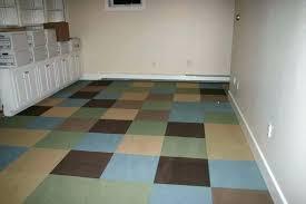 Benjamin Moore Floor And Patio Color Chart Benjamin Moore Floor Paint Best Basement Colors Innovative