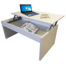 Computer Coffee Table Coffee Table That Lifts Up Modern Lift Coffee Table Lift Coffee