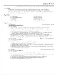 Entry Level Customer Service Resume Entry Level Customer Service ...