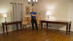 Custom traditional furniture maker atlanta ga format=2500w