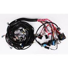 gm e38 wiring diagram wiring diagram for car engine gm ecm e38 wiring diagram in addition ls3 t56 wiring harness together 2015 silverado mirror