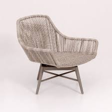 modern rattan furniture. Modern Rattan Swivel Chair Collection. An Incredibly Sized Seat And Also A Pleasurable Traditional Style Make This Is One Of Our Ideal Furniture