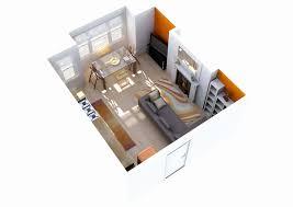 3d floor plan elegant 3d floor plans beautiful 3d floor plan awesome sketchup house plans
