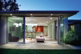 modern sliding glass patio doors. Beautiful Modern View In Gallery Stunning Modern Home With Stylish Sliding Glass Doors In Modern Sliding Glass Patio Doors